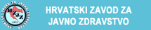 hzjz1