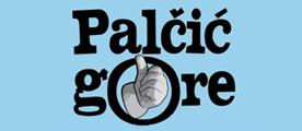 palcic_gore
